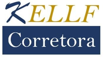 Logo KELLF 2020
